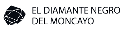 diamante-negro-logo